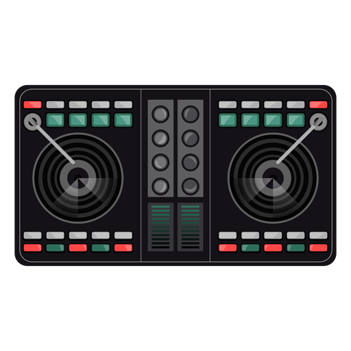 Mixer illustration Transparent PNG
