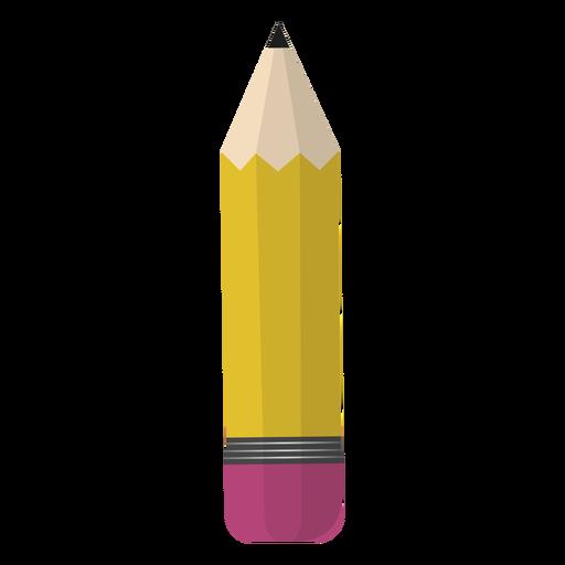 Pencil illustration school Transparent PNG