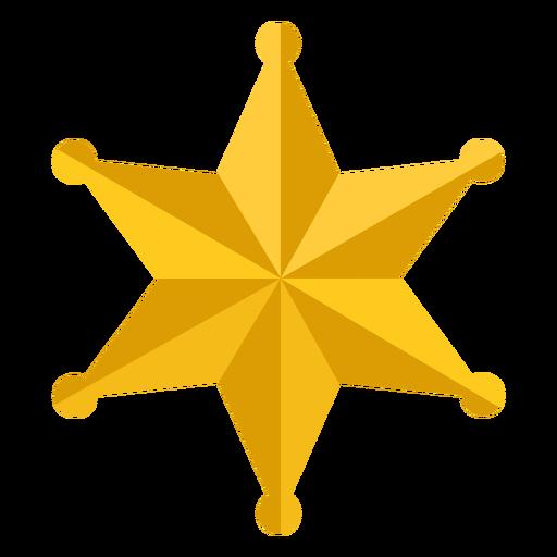 Sterne Abbildung Transparent PNG
