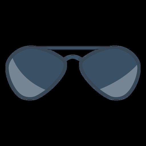 Ilustración de gafas de sol Transparent PNG