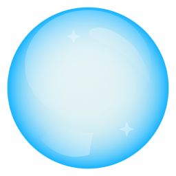 Ball sphere circle illustration
