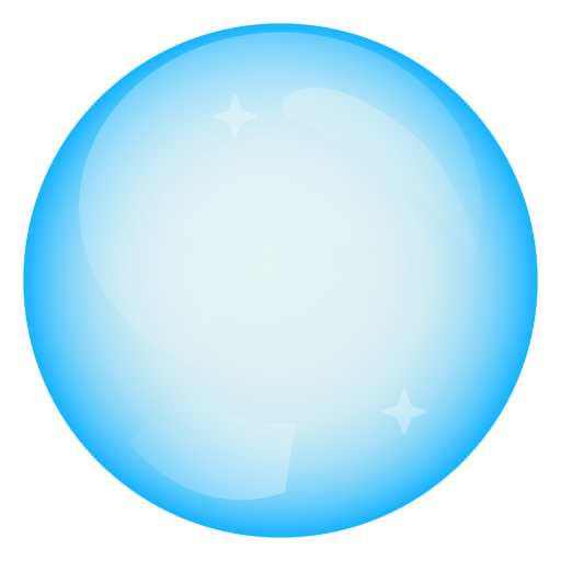 Ball sphere circle illustration Transparent PNG