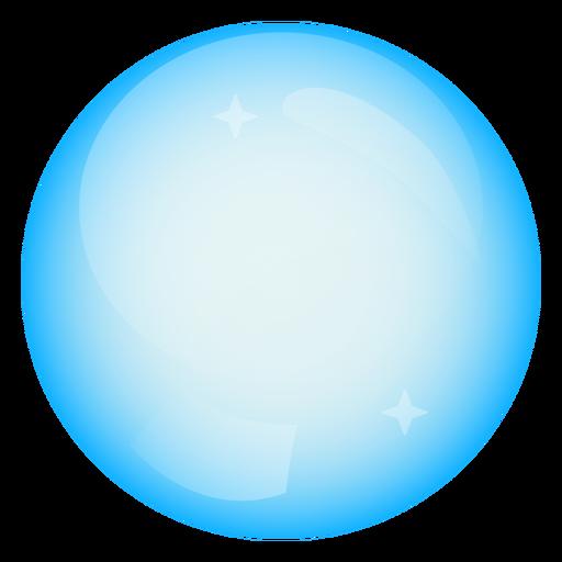 Bola esfera, círculo, ilustração Transparent PNG