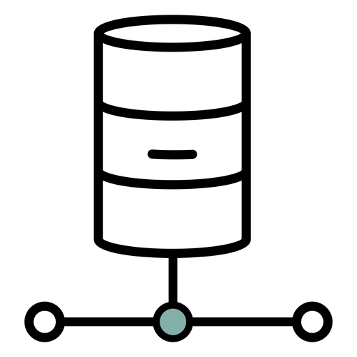 Ictus de bateria Transparent PNG