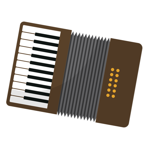 Button accordion accordion flat Transparent PNG