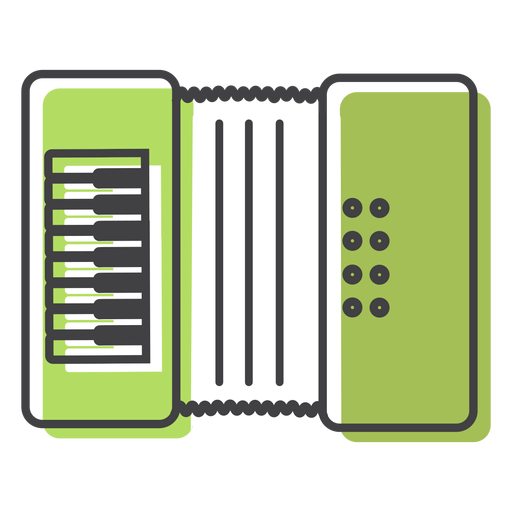Button accordion accordion stroke Transparent PNG