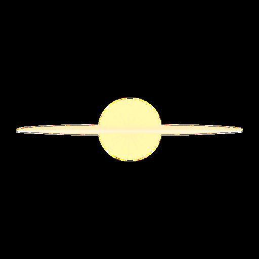 Parche de lente de mota de luz de estrella de rayo de luz