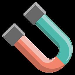 Magnet Abbildung
