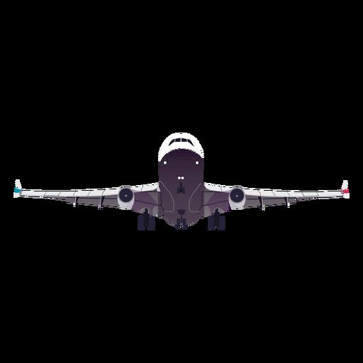 Avião avião avião estrutura da asa ilustração Transparent PNG