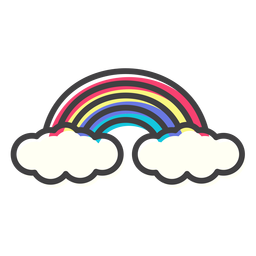 Arco arco-íris