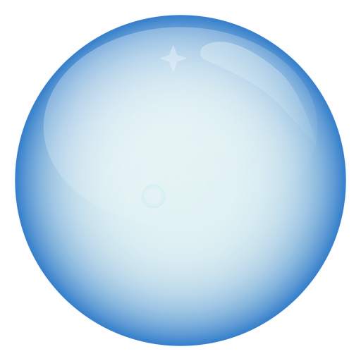 Esfera burbuja círculo ilustración Transparent PNG
