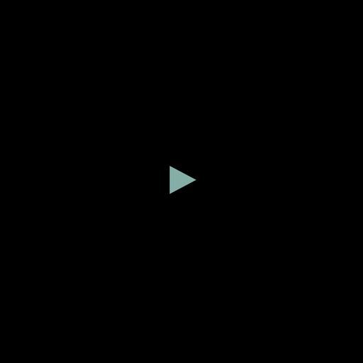 Icono de la tableta de trazo Transparent PNG