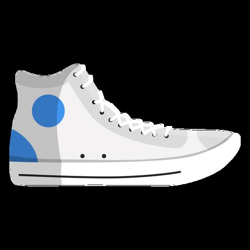 Gymshoes zapatillas de deporte para correr zapatillas de deporte zapatilla zapatilla de encaje ilustración Transparent PNG