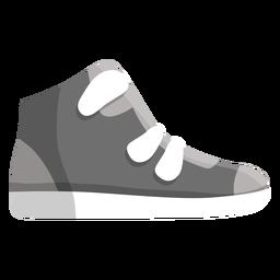 Joggingschuh Sneaker flach