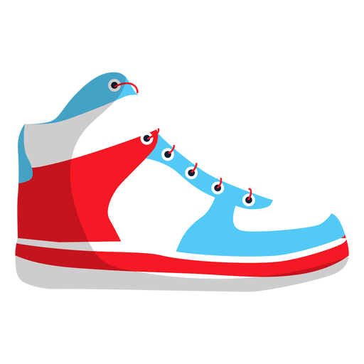 Gymshoes Plimsoll jogging sapatilhas sapatilha de renda plana Transparent PNG