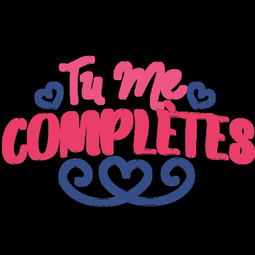 Tu francês dos namorados mim etiqueta completa do crachá do coração Transparent PNG