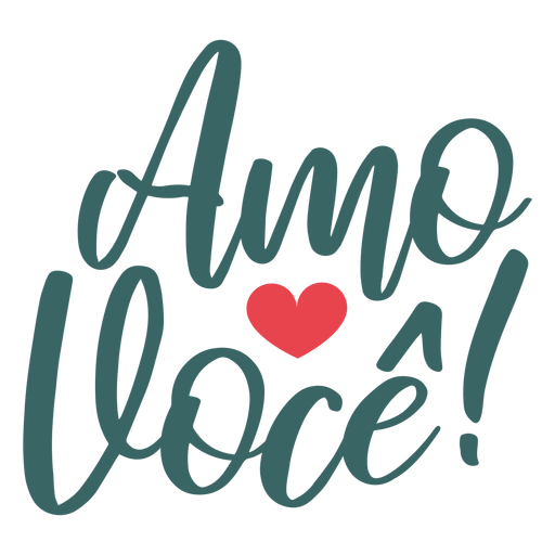 Te Amo Wallpapers (71+ images)