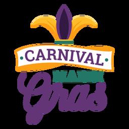 Karneval-Karneval-Spaßvogel-Hutbeschriftung