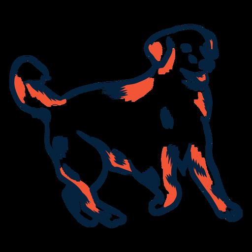 Cachorrinho Cachorro Transparent PNG