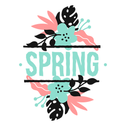 Flor, broto, pétala, primavera, caule, folha, apartamento