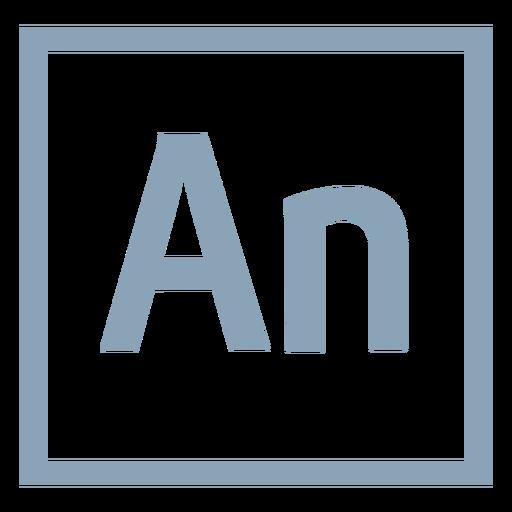 Animieren Sie ein Symbol Transparent PNG