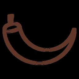 Chili pimiento picante