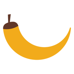 Ají amarillo plano
