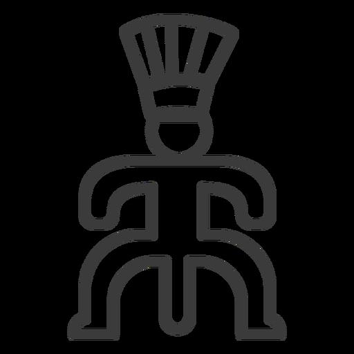Crown posture phallus fertility stroke Transparent PNG