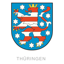 German province crest