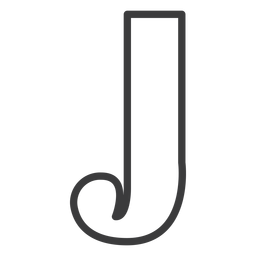 Sign hieroglyph figure stroke