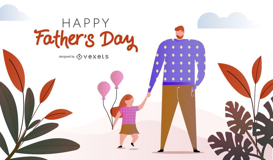 Father's Day Design