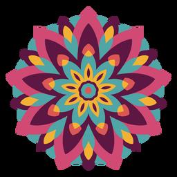 Fest der Liebe Mandala