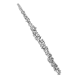 Redemoinho de instrumento musical de flauta