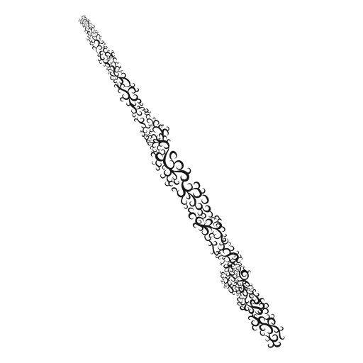 Redemoinho de instrumento musical de flauta Transparent PNG
