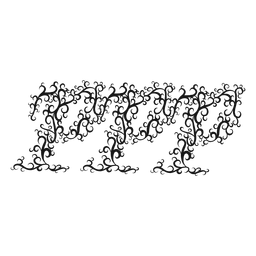 Redemoinho de símbolo musical de Pianississimo
