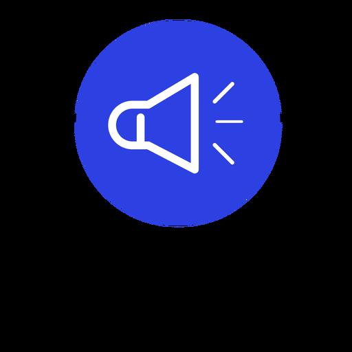 Screen icon sound loudspeaker, toque de computador Transparent PNG