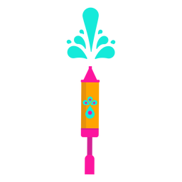 Pulverizador pulverizador pulverizador agua pintura plana