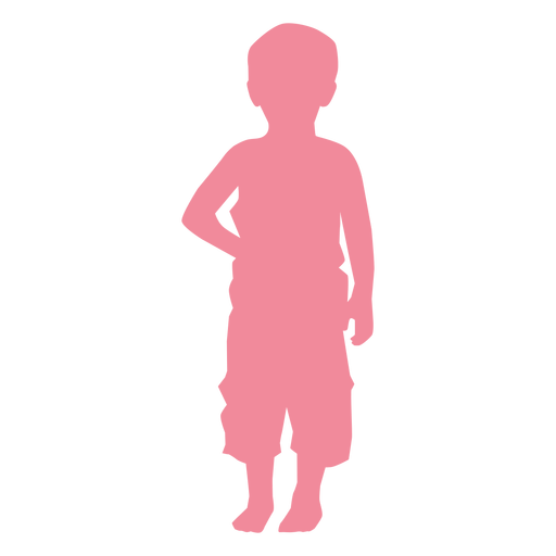 Image result for child pink svg