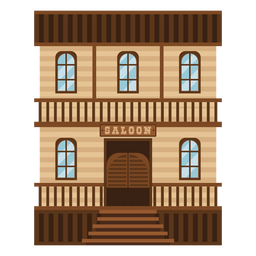 Salão ocidental