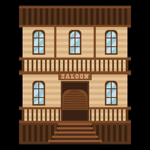 Salón occidental Transparent PNG
