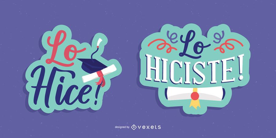 mensagem de formatura em espanhol