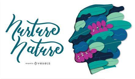 Nurture Concept Design