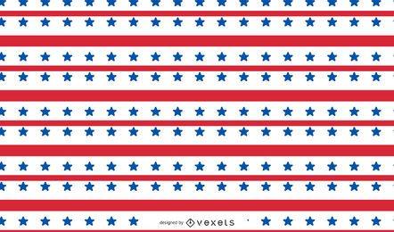 Projeto padrão dos Estados Unidos