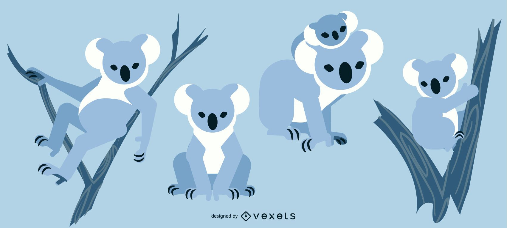 Koala Art And Design