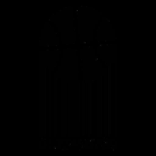 Barcode with basketball ball