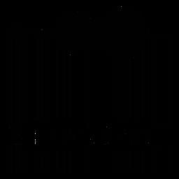 Código de barras com violoncelo