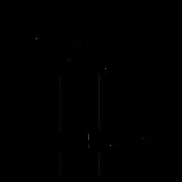 Barcode mit Gamepad
