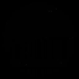 Código de barras da bola de basquete