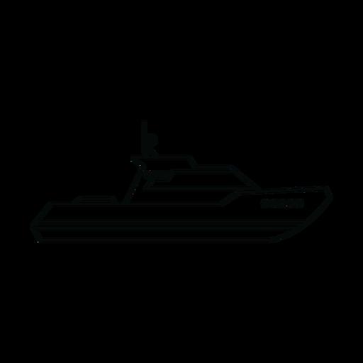 Cabina de cruceros de cabina Transparent PNG