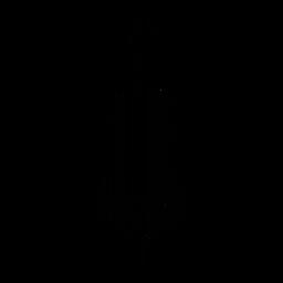 Código de barras de cello